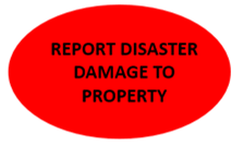 Sign-up for the Property Damage Reporting System